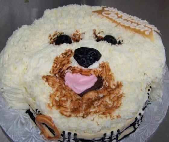 cake-fail-8-e1424794895242.jpg