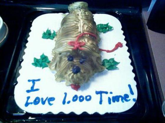 cake-fail-11.jpg