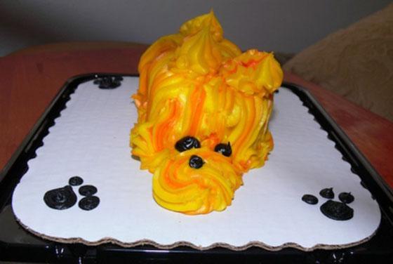 cake-fail-6.jpg