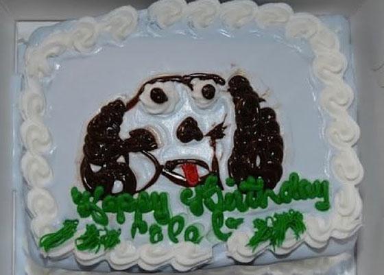 cake-fail-71.jpg