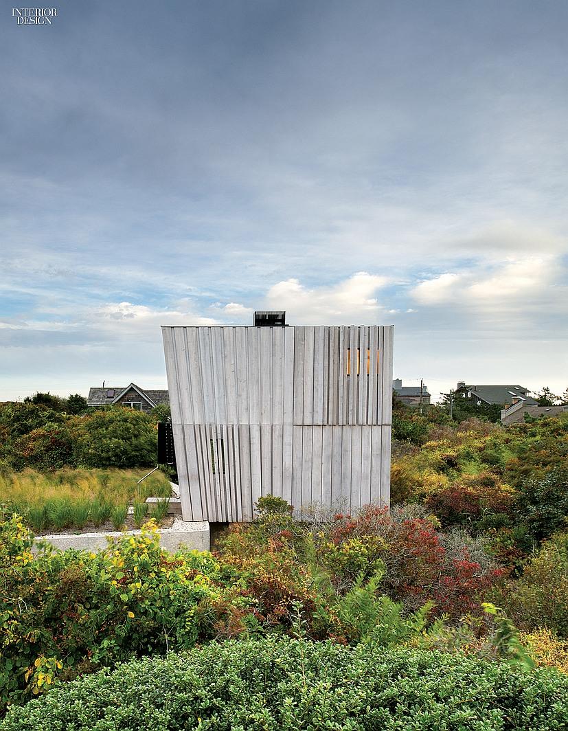 thumbs_39955-rear-exterior-hamptons-residence-bates-masi-architects-1214.jpg.0x1064_q91_crop_sharpen.jpg