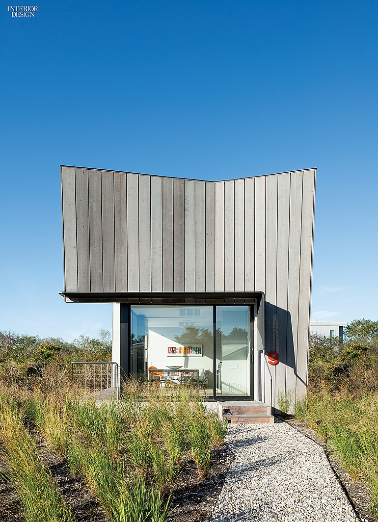 thumbs_74307-front-exterior-hamptons-residence-bates-masi-architects-1214.jpg.0x1064_q91_crop_sharpen.jpg