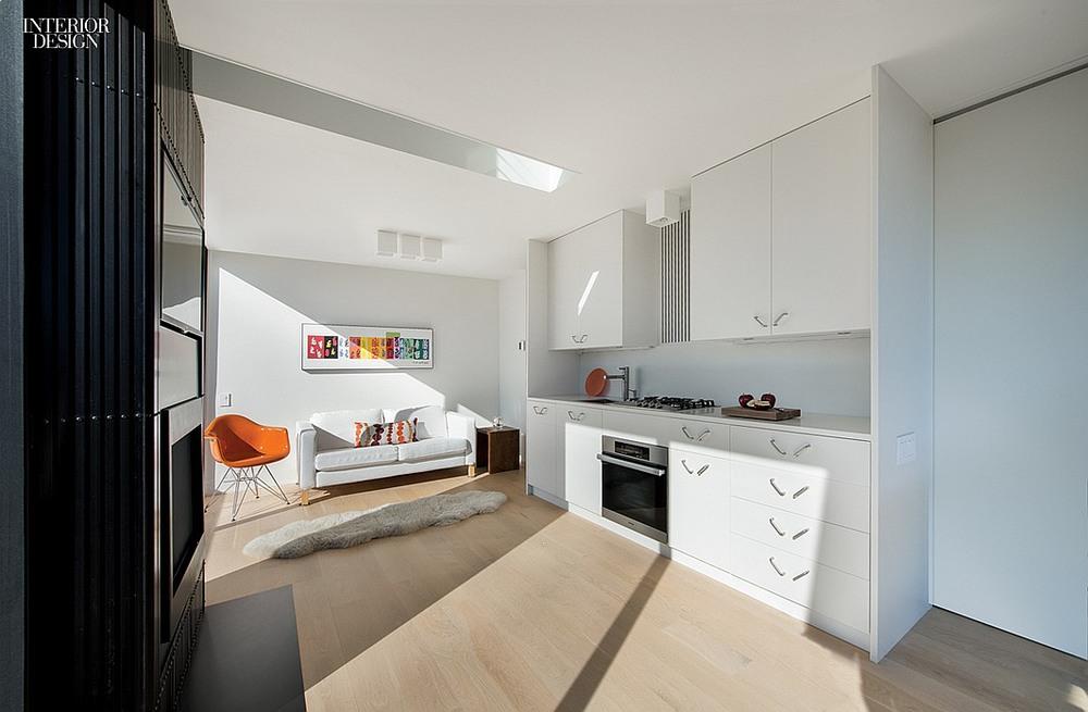 thumbs_29813-kitchen-hamptons-residence-bates-masi-architects-1214.jpg.1064x0_q91_crop_sharpen.jpg
