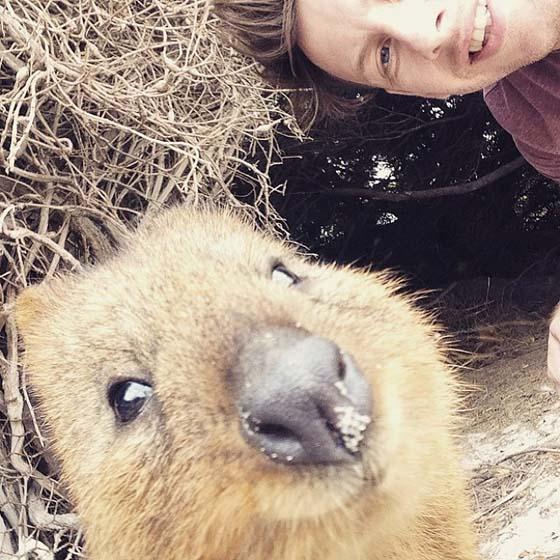 selfie11.jpg