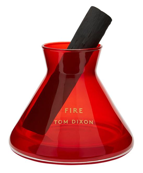 TOM DIXON – SCENT FIRE DIFFUSER $97.00