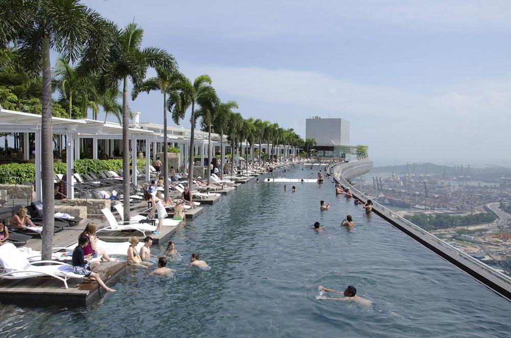 Marina-Bay-Sand7.jpg