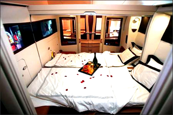 Singapore-Airlines-First-Class-Suite.jpg