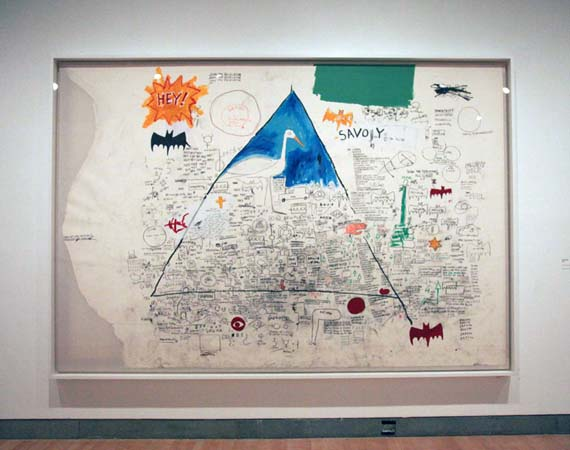 brooklyn-street-art-basquiat-brooklyn-museum-jaime-rojo-04-15-web-12.jpg