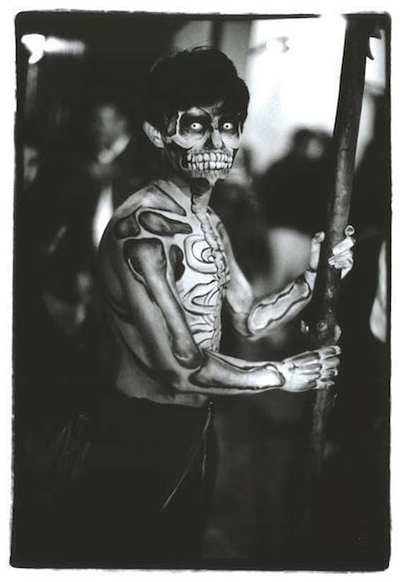 4.-Dia-de-Muertos-Mexico-Jessica-Lange.jpg