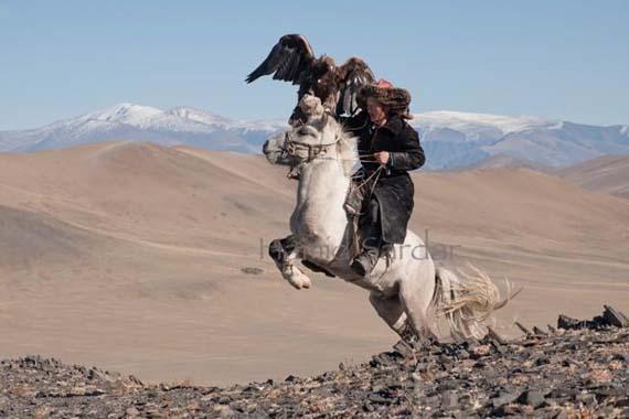 mongolia_reindeer_tribe_14.jpg