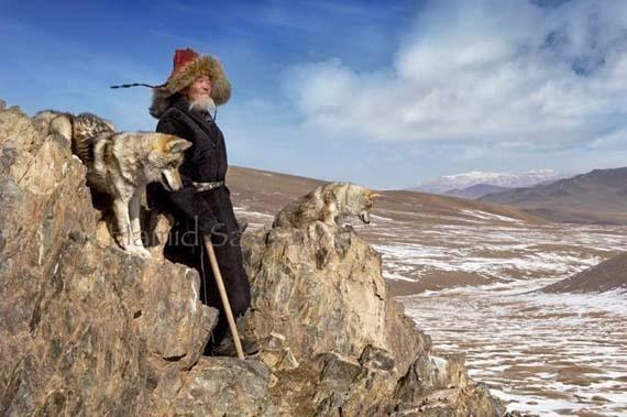 mongolia_reindeer_tribe_16.jpg