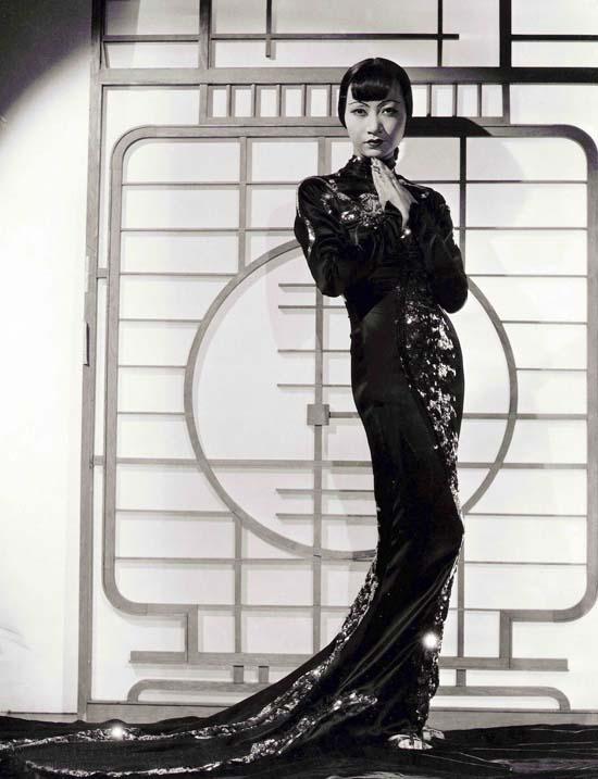 AnnaMayWong-LimehouseBlues-1934.nocrop.w1800.h1330.2x.jpg