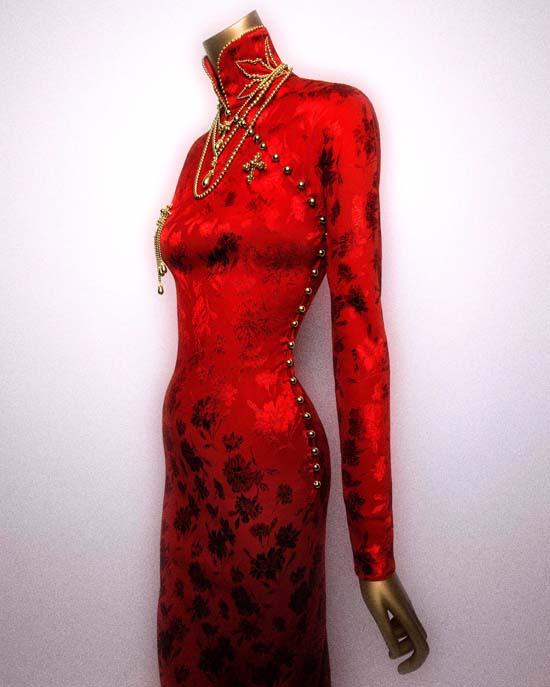Dress-JohnGallianoforHouseofDior-Autumn1997.nocrop.w1800.h1330.2x.jpg
