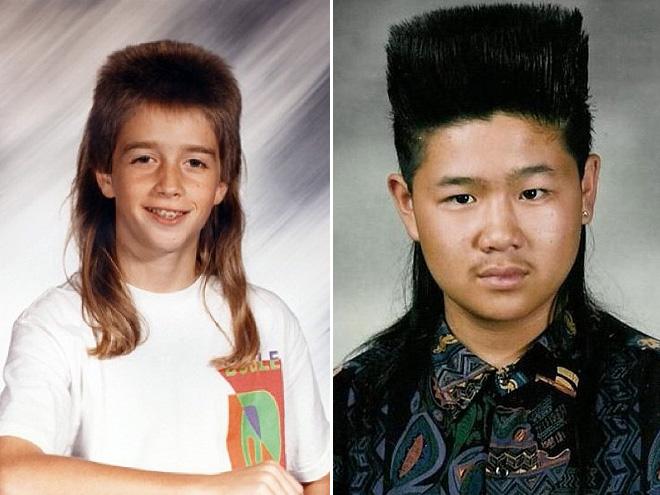 haircut11.jpg