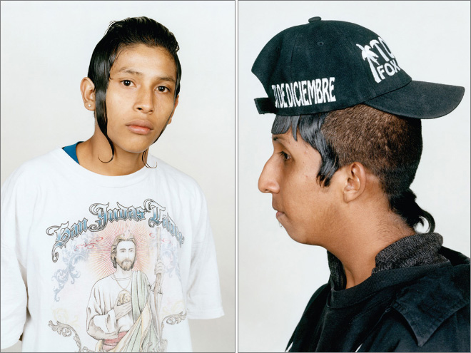 haircut16.jpg
