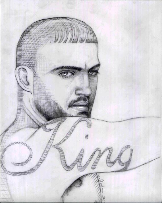kingscan.jpg