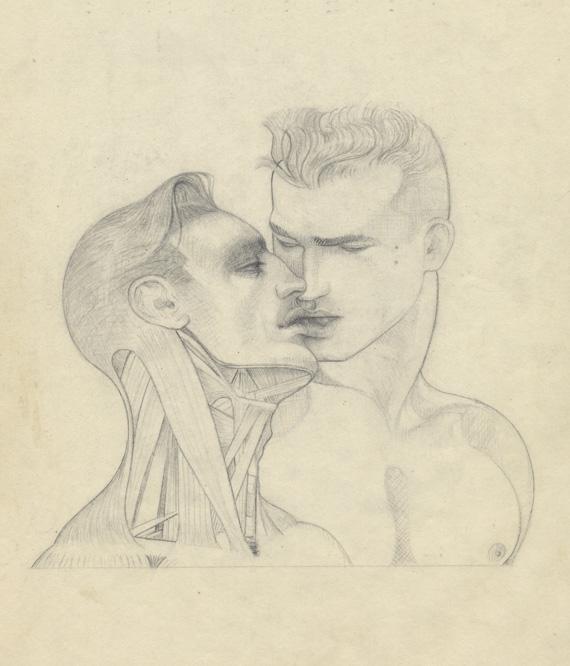 sick+kiss002.jpg
