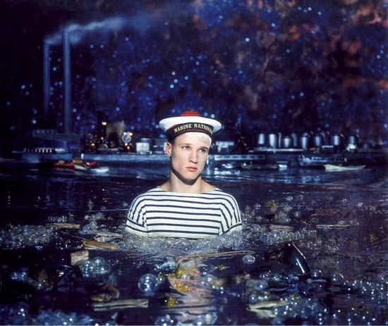 dans-le-port-du-havre-frederic-lenfant-1998.jpg
