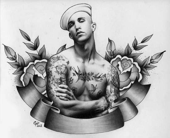 hot_tattooed_sailor_by_geir-d5git7d.jpg