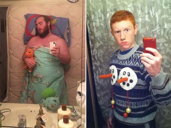 crazy-selfie4.jpg