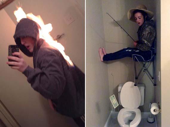 crazy-selfie6.jpg