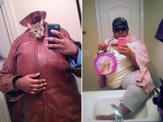 crazy-selfie5.jpg