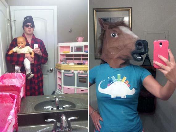 crazy-selfie7.jpg