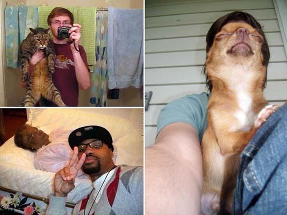crazy-selfie10.jpg