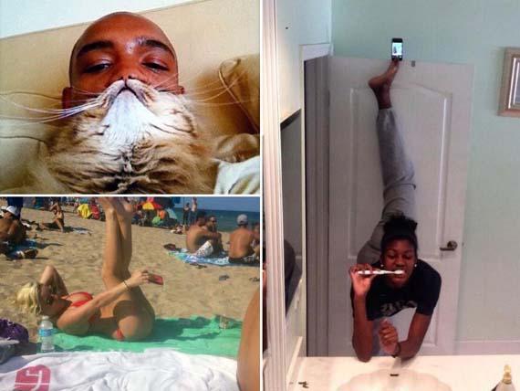 crazy-selfie14.jpg