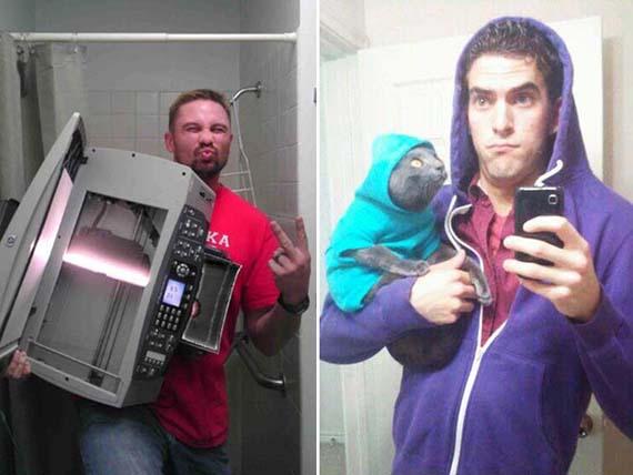 crazy-selfie13.jpg