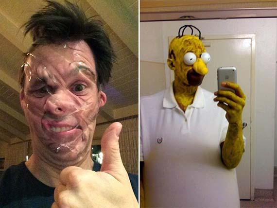 crazy-selfie19.jpg