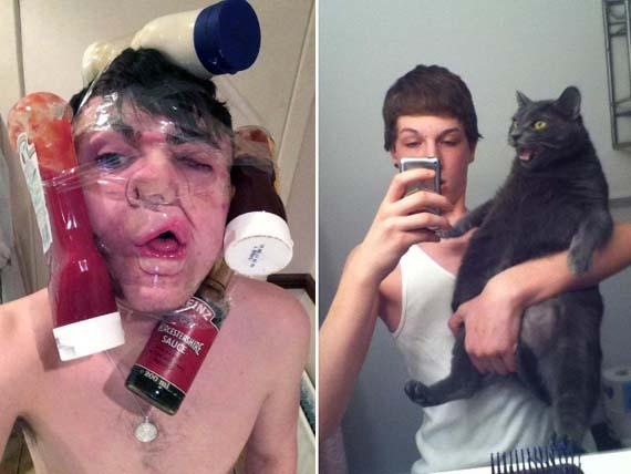 zcrazy-selfie3.jpg