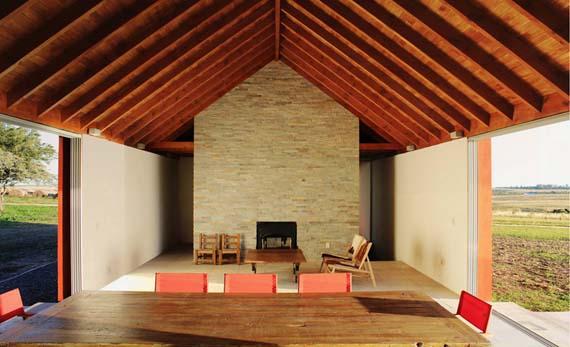nicolas-pinto-da-mota-pool-house-la-lunera-uruguay-designboom-03.jpg