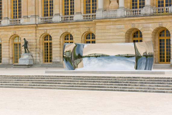 anish kapoor expo versailles art contemporain - 1-w1200-h800.jpg