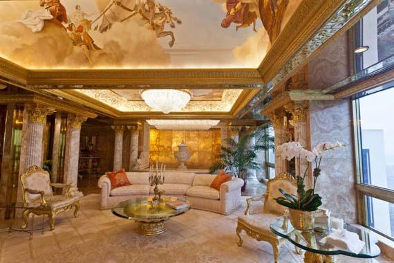 Donald-Melania-Trump-Manhattan-Penthouse_3.jpg