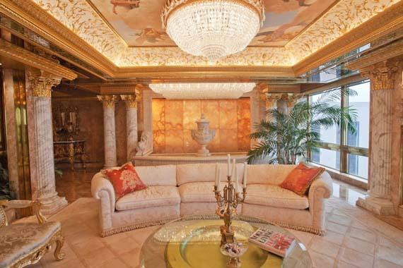 Donald-Melania-Trump-Manhattan-Penthouse_2.jpg