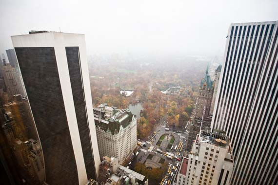 Donald-Melania-Trump-Manhattan-Penthouse_7.jpg