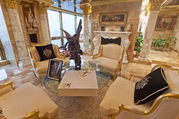 Donald-Melania-Trump-Manhattan-Penthouse_8.jpg