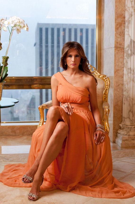 Donald-Melania-Trump-Manhattan-Penthouse_15.jpg