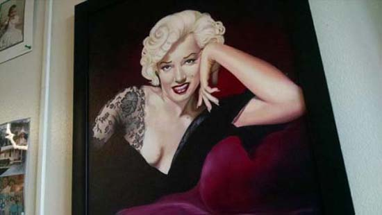 marilyn-monroe-richard-matt-e1435307805865.jpg