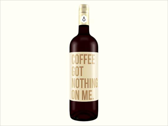 wine10.jpg