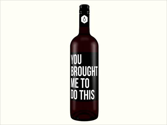 wine14.jpg