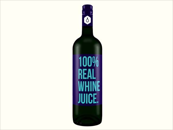 wine15.jpg