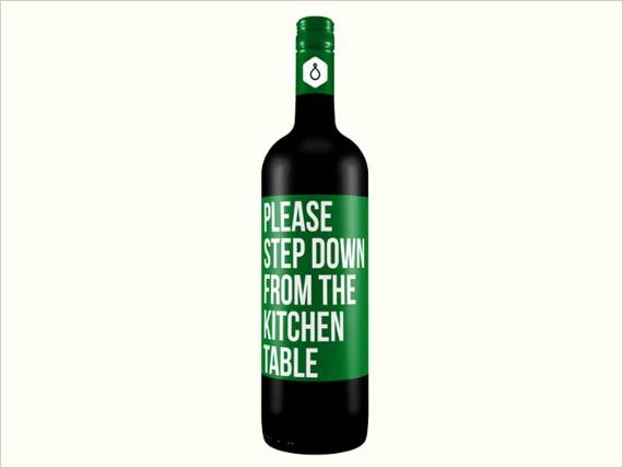 wine17.jpg