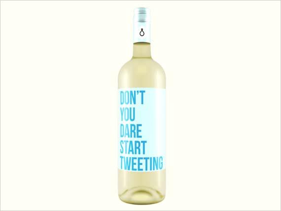 wine18.jpg