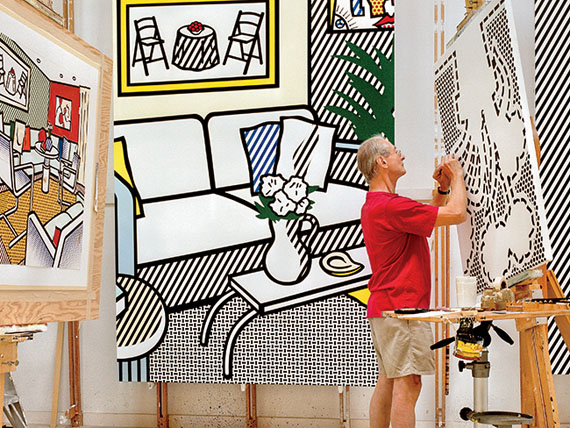 Roy-Lichtenstein-3.jpg