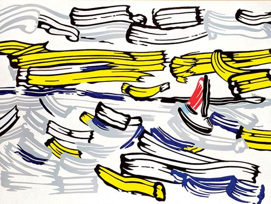 Roy-Lichtenstein-4.jpg