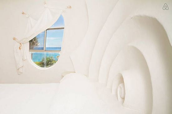 Little-Mermaid-House-006.jpg