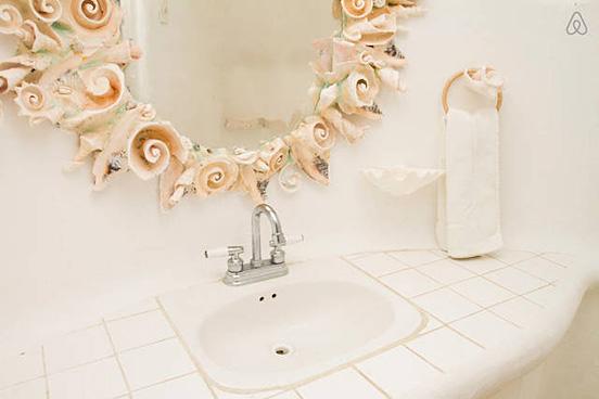 Little-Mermaid-House-011.jpg