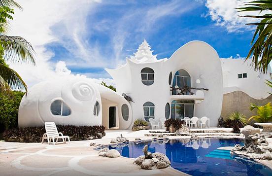 Little-Mermaid-House-023.jpg